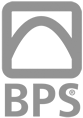 BPS (Biofunctional Prosthetic System) certified